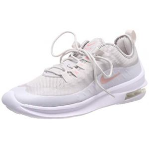 Nike Air Max Axis, Chaussures de Fitness Femme, Multicolore