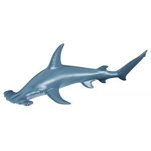Collecta 88045 - Requin marteau