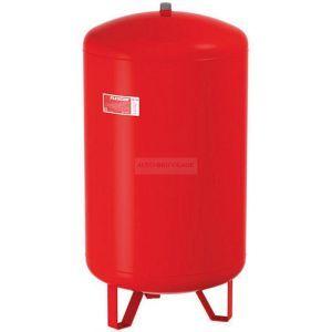 Flamco Vase d'expansion FLEXCON 300 litres à membrane 2,5 bars raccord 26x34 Réf 16305 FLEXCON