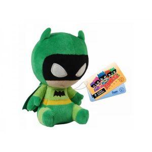 Funko Peluche Dc Heroes Batman Mopeez 10 cm