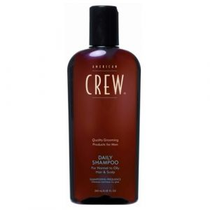 American Crew Daily shampoing