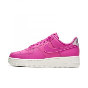 Nike Chaussure de basket-ball Chaussure Air Force 1'07 Essential pour Femme - Rose - Couleur Rose - Taille 43