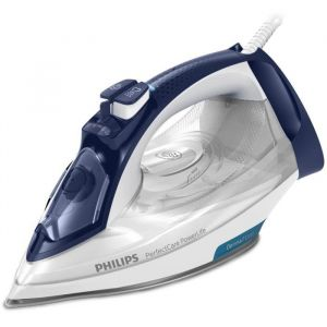 Philips Gc3915/10 Fer à repasser vapeur 2400w 45g/mn perfectcare