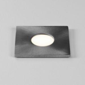 Illumina Terra Square LED 7200
