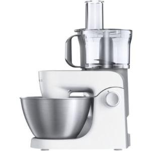 Kenwood KHH326 MultiOne - Robot de cuisine