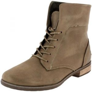 MTNG Bottines androgyne femme originals 93455