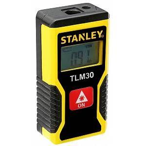 Stanley TLM30