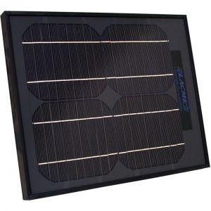 Lacme Panneau solaire 10W pour électrificateur
