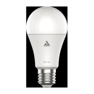 Deutsche Telekom TELEKOM SMART HOME LED LAMPE E27 40770243