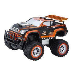 Carrera Toys RC Inferno 2 142012 - Voiture radiocommandée