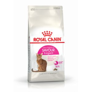 Royal Canin Exigent 35/30 Savour Sensation - Sac 10 kg