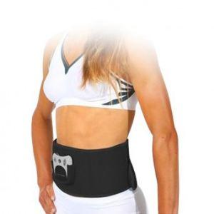 Cefar SlimForm Plus - Ceinture abdominale