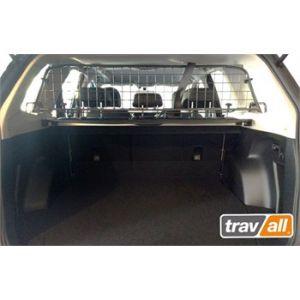 TRAVALL Grille auto pour chien TDG1457