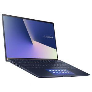 Asus Zenbook 14 UX434FA-A5073T avec ScreenPad 2.0