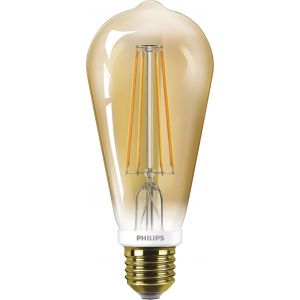 Philips Lampes ampoule LED PH 929001228901