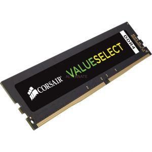 Corsair CMV16GX4M1A2133C15 - Barrette mémoire Value Select DDR4 16 Go DIMM 288-PIN 2133 MHz