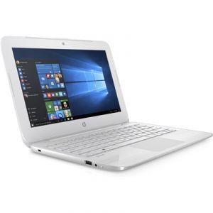 """HP Stream 11-y002nf - 11.6"""" avec Celeron N3060"""