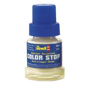 Revell 39802 - Peinture phosphorescente Night Color Flacon de 30 ml