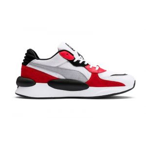 Puma Chaussures Baskets RS 98 SPACE rouge - Taille 40,41,42,43,44,42 1/2