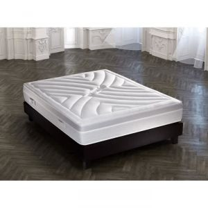 mousse matelas 190 x 60 comparer 489 offres. Black Bedroom Furniture Sets. Home Design Ideas