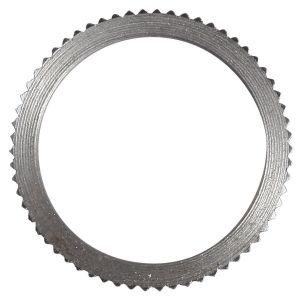 Sidamo 170313 Bague de réduction 30 à 25,4 mm pour lame de scie circulaire