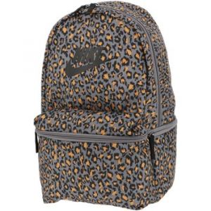 9c648390be Nike Sac à dos Heritage sac a dos scola Noir - Taille Unique