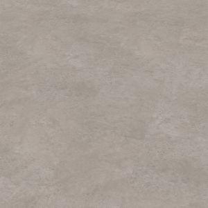 Wineo 400 Stone | Dalle PVC à coller 'Vision Concrete Chill' - 60,96 x 30,48 cm