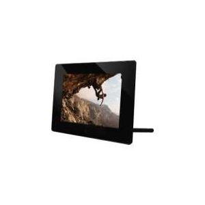 """Rollei Pictureline 6007 - Cadre photo numérique 17,8 cm (7"""")"""