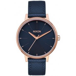Image de Nixon A108-2195 - Montre mixte The Kensington