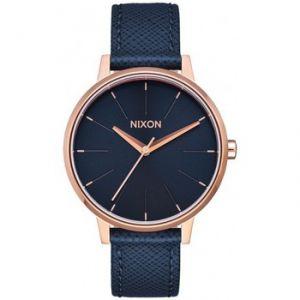 Nixon A108-2195 - Montre mixte The Kensington