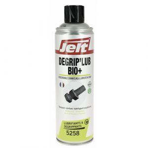 Jelt AEROSOL DEGRIP'LUB BIO+, 650ML BRUT / 40, 0 ML NET