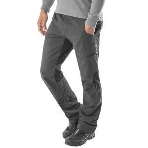 Millet Amuri - Pantalon Homme - noir S Pantalons trekking & randonnée