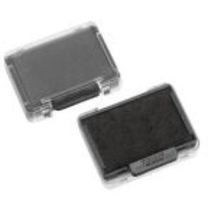 Trodat 3 Cassettes d'encrage Pro-Line pour tampon Printy 5480