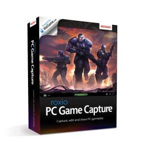 Game Capture [Windows]