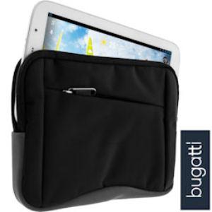 """bugatti - The European Brand 08182 - Housse pour iPad Mini et tablettes 7"""""""