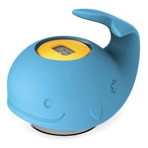 Skip*Hop Thermomètre de bain Moby