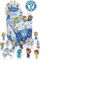 Funko Mini figurine La Reine des Neiges (modèle aléatoire)