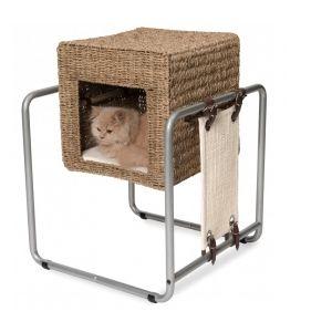 jonc de mer comparer 831 offres. Black Bedroom Furniture Sets. Home Design Ideas