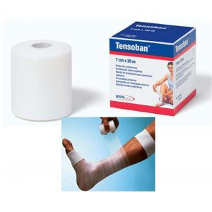 BSN Medical Tensoban 7cm x 20cm