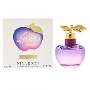Nina Ricci Luna Blossom - Eau de toilette pour femme