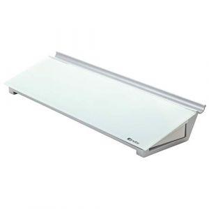 Rexel Pupitre de table 10 1 (H) x 18 7 (l) cm