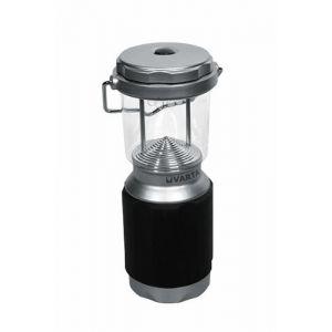 Varta XS Camping Lantern LED 4AA