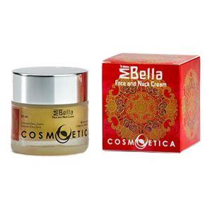 Cosmoetica Crème MiBella