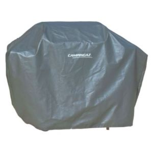 Campingaz 205685 - Housse universelle renforcée avec cordon de serrage taille XL