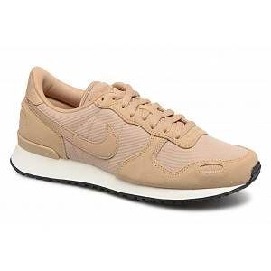 Nike Chaussure Air Vortex pour Homme - Marron - Taille 47