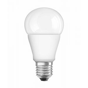 Osram Ampoule LED Star Classic standard E27 5W (40W) A+