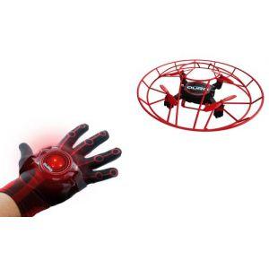 KD Aura - Drone