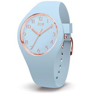 Ice Watch Montre Femme Ice-Watch 015345