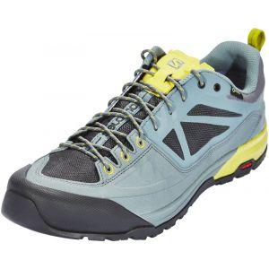 Salomon X Alp Spry GTX® Chaussures randonnée homme