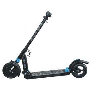 Micro Trottinette électrique Mobility Merlin